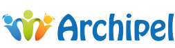 logo-archipel-page-accueil