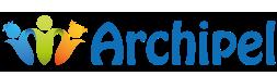 logo-archipel-page-accueil