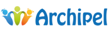 logo-archipel-page-accueil2